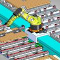 CNC-ROBOTICS-33