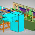 Lattenkappautomat_2-1