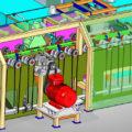 Lattenkappautomat_3-1