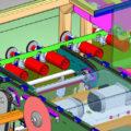 Lattenkappautomat_5-1